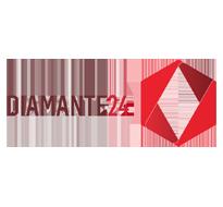 diamante24