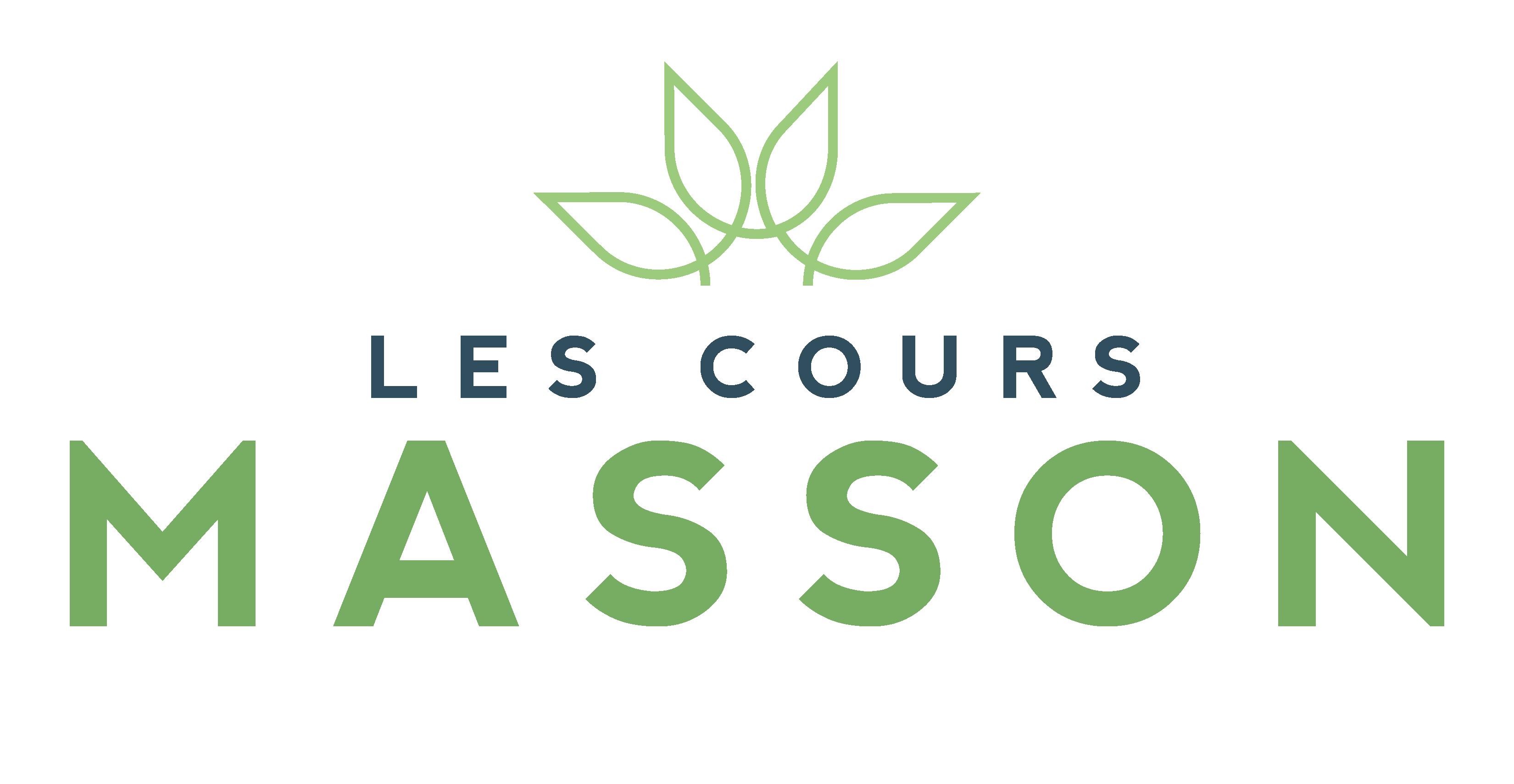 Les_Cours_Masson