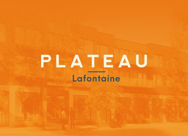 Plateau_Lafontaine-header-mailchimp